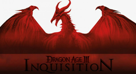 Dragon-age-3-inquisition-464