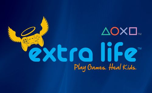 Bloghome_ExtraLife[1][1]