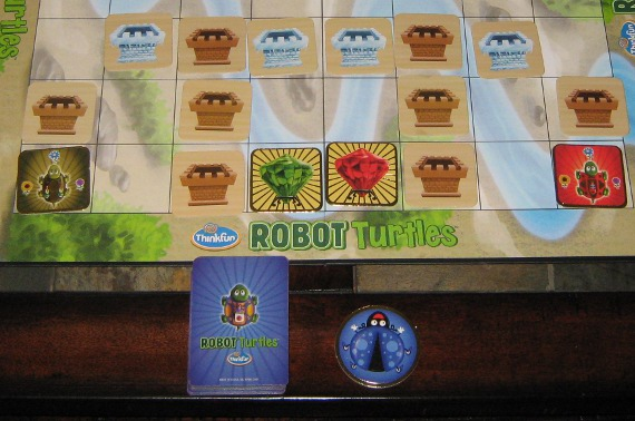 Robot Turtles Crop