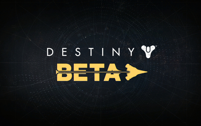 Destiny-Beta-697