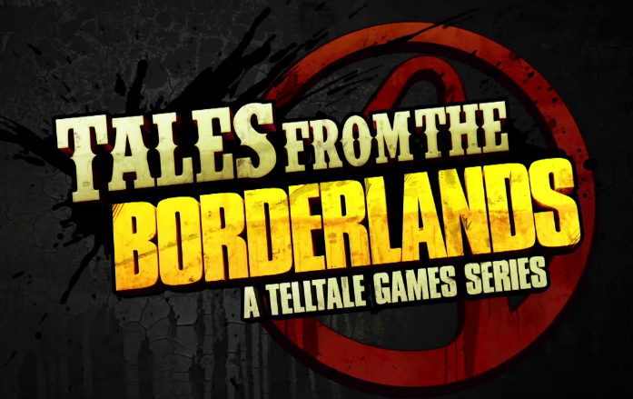 Tales_from_the_Borderlands_Teaser-697