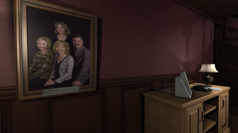 Gone Home-2