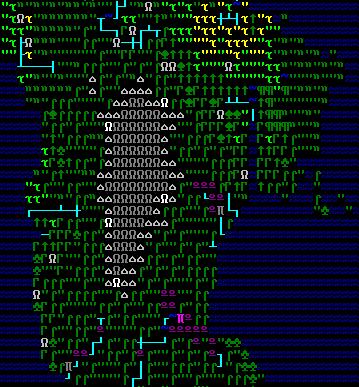 Dwarf_sites_4