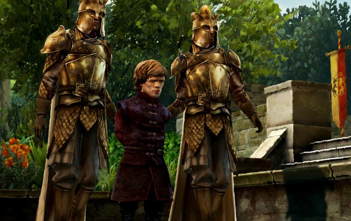Tyrion-arrest-697