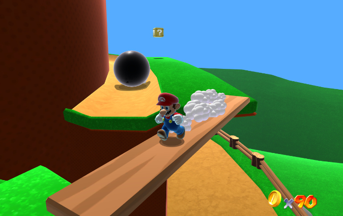 Mario64HD-697