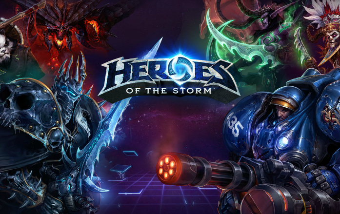 Heroes_of_the_storm-697