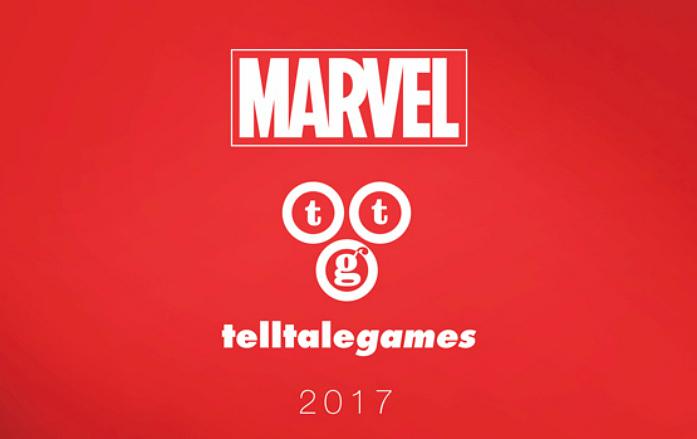 Marvel_TTG_697