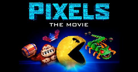 Facebook Promo_Pixels