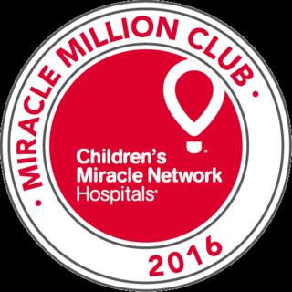 MiracleMillionClub16_WHITE