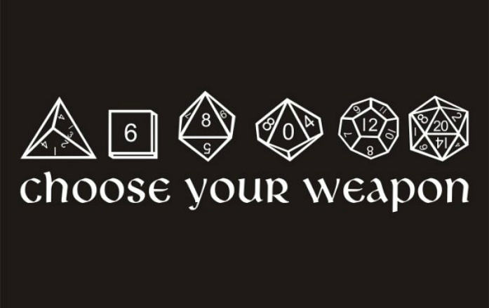 Choose-Your-Weapon-697