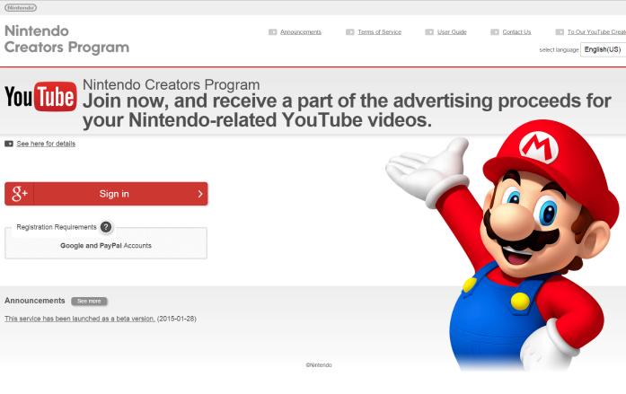 NintendoCreatorsProgram-697