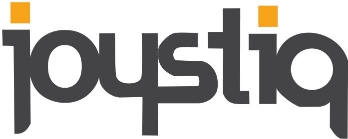 Joystiq2010-697