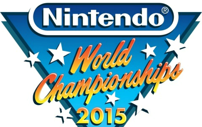 Logo-championships-697