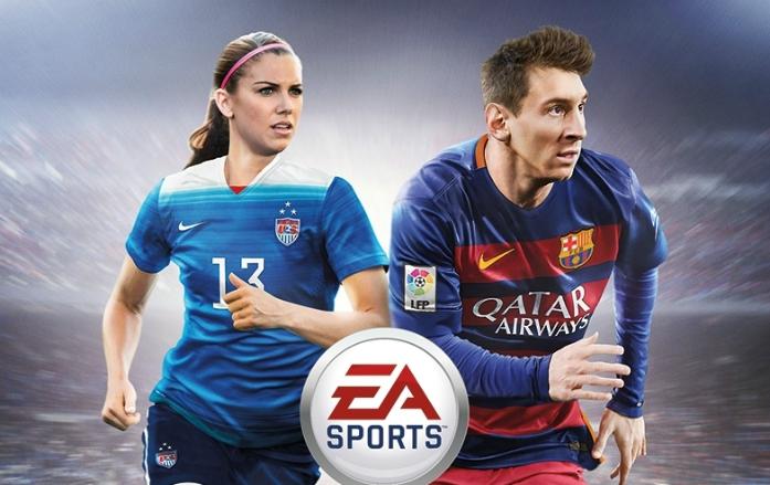 FIFA16xone2DPFTfrontus-697