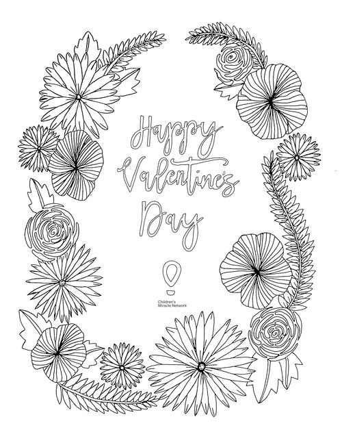 Valentine's Day Printable CAN FINAL.jpg