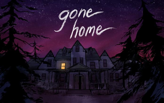 Gonehome_titlescreen-697