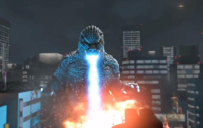 Godzilla2015-697