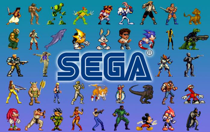 Sega-all-star-697